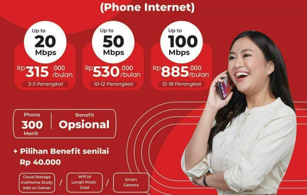 Indihome Bali - IndiHome Fiber | 0811-2690-904 Fast Respond